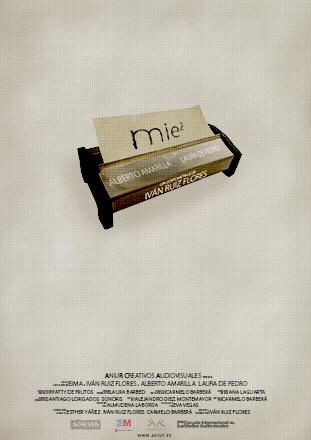 3.-Mie2_Cartel