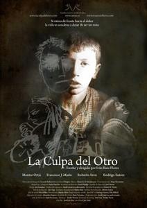 4.-La-culpa-del-otro_Cartel