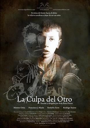 1. Teatro_Cartel